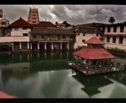 Mangalore to Udupi Cabs