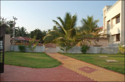 vasco-mangalore-holiday-village6