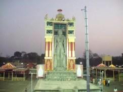 venur-mahamasthakabhisheka13