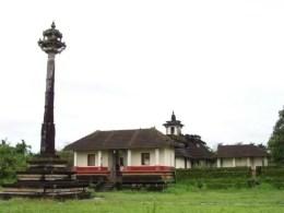 venur-mahamasthakabhisheka23