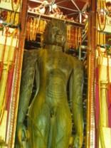 venur-mahamasthakabhisheka4