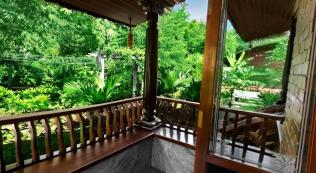 wildwood-spa-resorts15