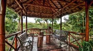 wildwood-spa-resorts18