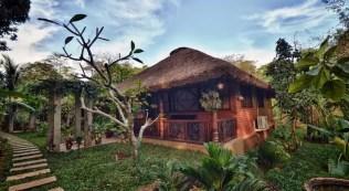 wildwood-spa-resorts2