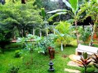 wildwood-spa-resorts26