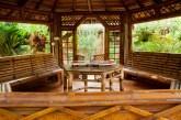 wildwood-spa-resorts36