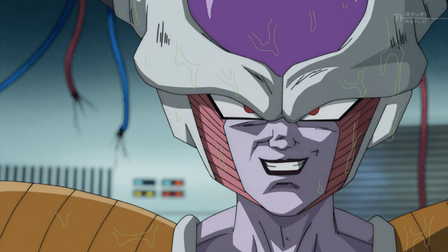[Fate4Anime&MangAnime-Bakushin] Dragon Ball Super - 019 [HDTV.720p.Hi10P]