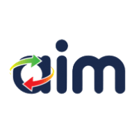 AIM Lifecycle Services Ltd