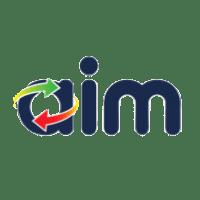 AIM Lifecycle Services Ltd