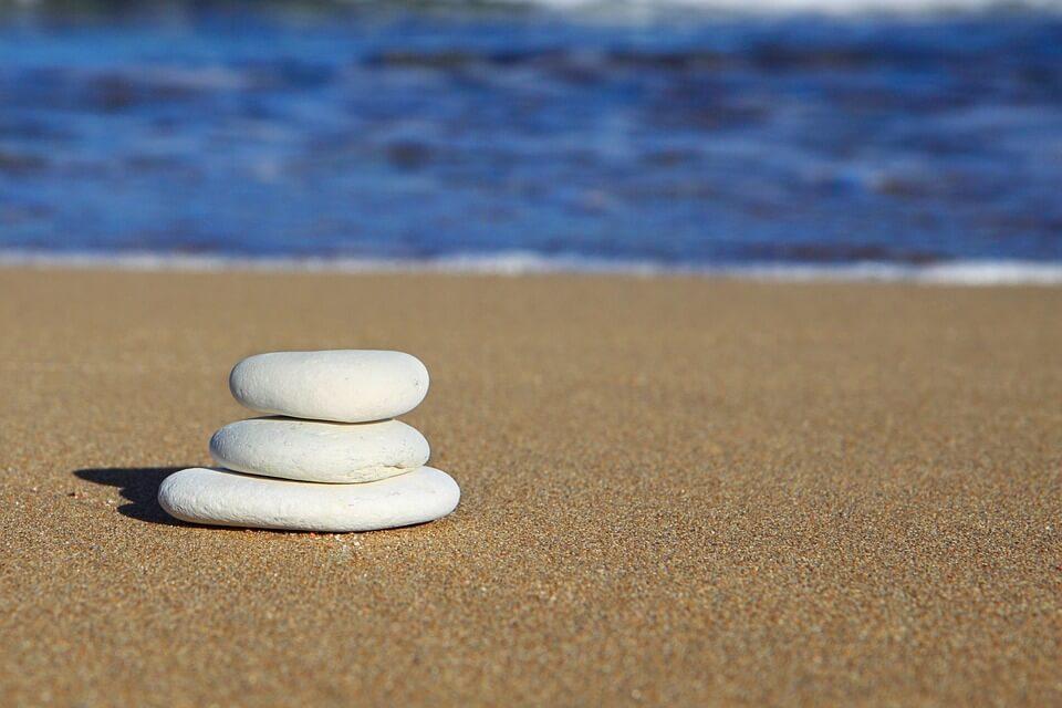 Equilibrio Perfecto
