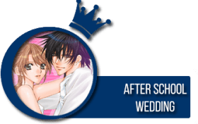 photo After School Wedding.png