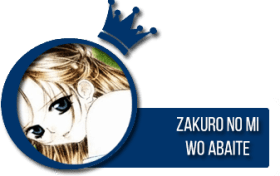 photo Zakuro no Mi wo Abaite.png