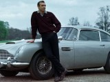 sean-connery-james-bond-007-aston-martin-db5-goldfinger