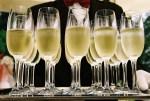 Grand Jour de Champagne 2018: velký svátek milovníků champagne v nových prostorách a s novými zážitky