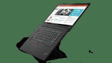 lenovo-laptop-thinkpad-x1-extreme-3