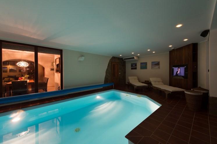 hotel-Villa-Memories-09
