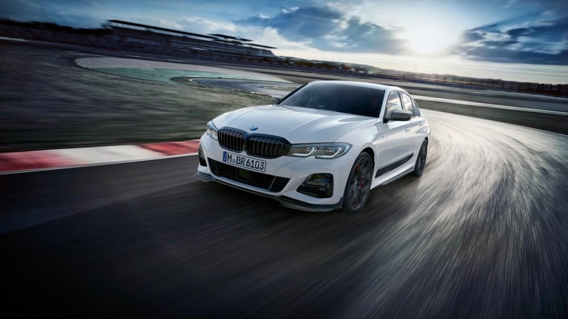 Jak se prodávala auta a motorky BMW a modely MINI a Rolls-Royce v ČR v roce 2018? Možná budete překvapení