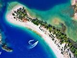 Ölüdeniz_on_the_Turquoise_Coast,_Turkey