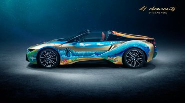 BMW-i8-Roadster-4-elements-by-Milan-Kunc-product- (2)