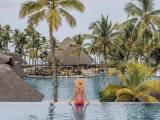 dominikanska-republika-dovolena-bazen