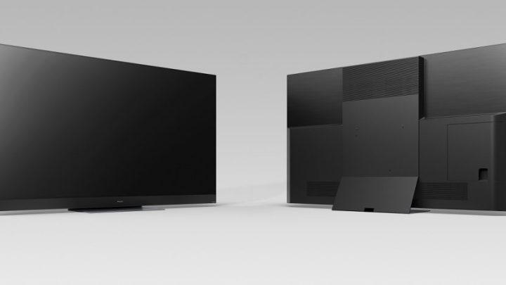Panasonic představil nové OLED a 4K LCD televizory ve znamení technologií HDR10+ a Dolby Vision