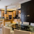 na-prodej-Villa-San-Lorenzo-Quinta-do-Lago- (18)