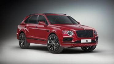 Bentley-Bentayga-V8-Design-Series-02