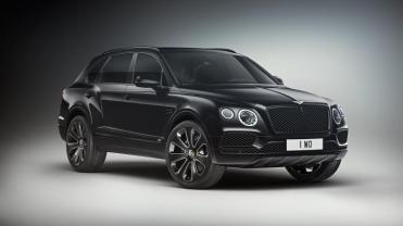 Bentley-Bentayga-V8-Design-Series-04