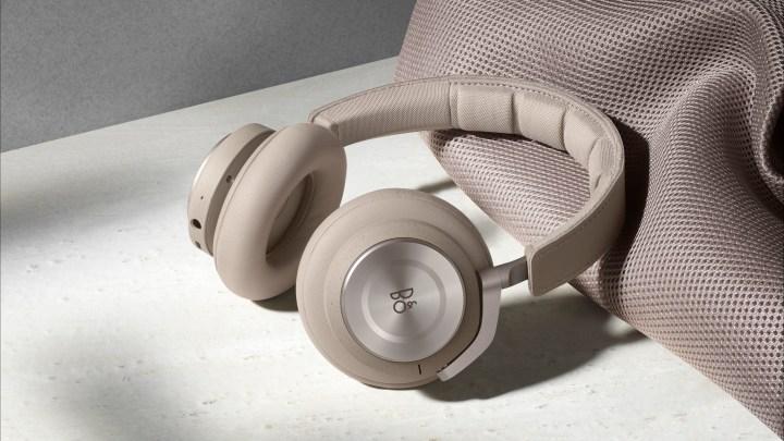 Bang & Olufsen představuje produkty z kolekce Jaro / Léto 2019