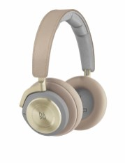 2019-Bang-a-Olufsen-Beoplay-H9- (1)