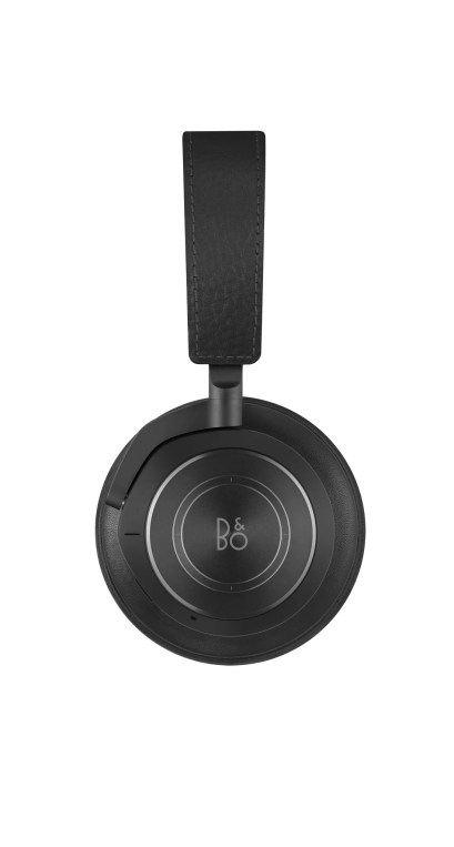 2019-Bang-a-Olufsen-Beoplay-H9- (5)