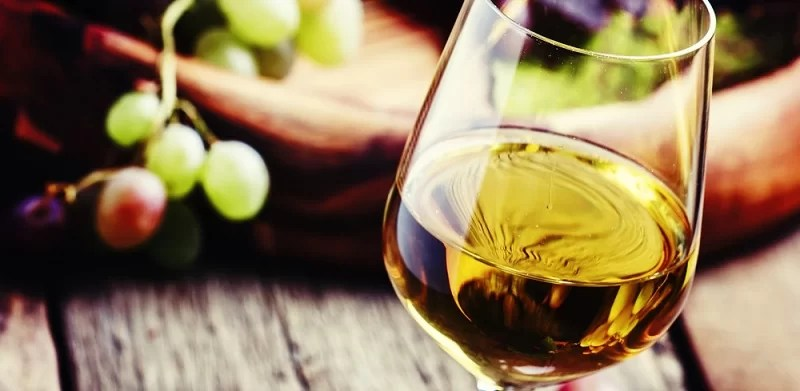 Víno si drží hodnotu i vkrizi, fond Wine Management pokračuje v růstu