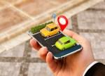 Chytrá doprava ve městech vroce 2020? Kontroverzní koloběžky, sdílené vozy i senzory na parkovištích