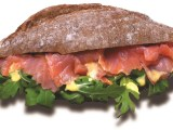 grande_salmone_OMV