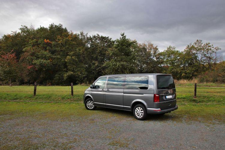 volkswagen-caravelle-20-tdi-3