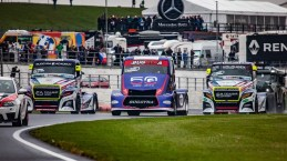 the-speed-buggyra-festival-2019-autodrom-most- (1)