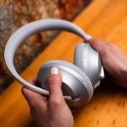 Bose_Headphones_700_Silver_1987_14