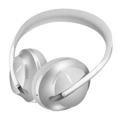 Bose_Headphones_700_Silver_1987_5