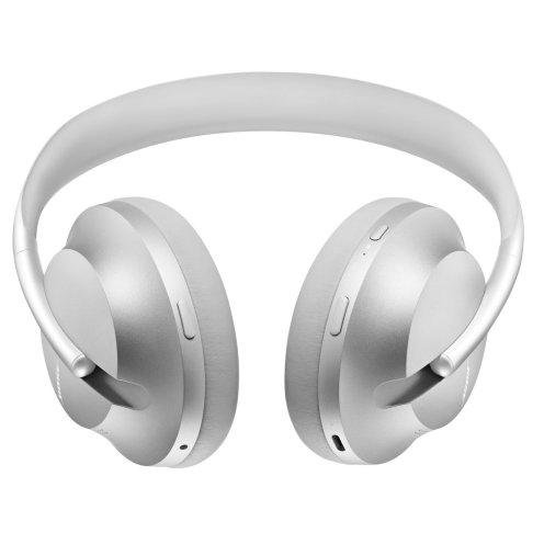 Bose_Headphones_700_Silver_1987_6