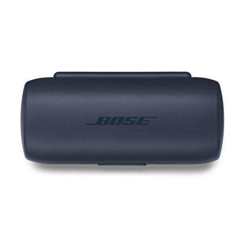 SoundSport_Free_charging_case_1857_10