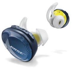 SoundSport_Free_wireless_headphones_-_Midnight_Blue__Yellow_Citron_1857_8