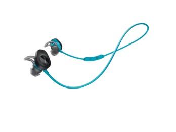 SoundSport_Wireless_026_HR.tif