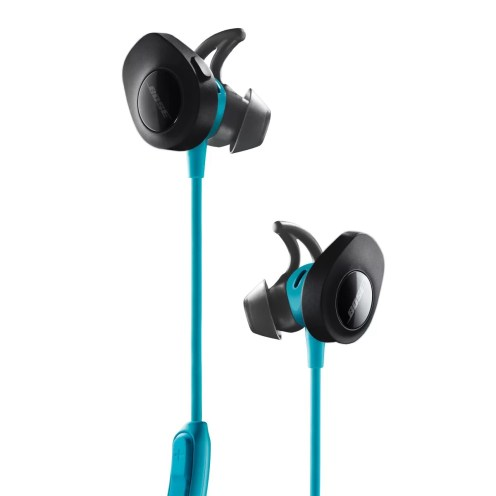SoundSport_wireless_headphones_-_Aqua_1710_14