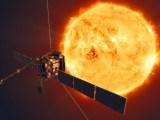 Mise Solar Orbiter s českými přístroji na palubě startuje do vesmíru