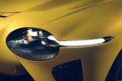 2020-Bentley-Bacalar-06