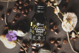 Coffee_shot_PURE_1