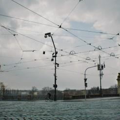 festka-jizdni-kolo-cyklistika-v-praze-a-okoli- (3)
