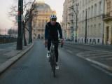 festka-jizdni-kolo-cyklistika-v-praze-a-okoli- (4)