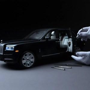model-Rolls-Royce-Cullinan- (2)