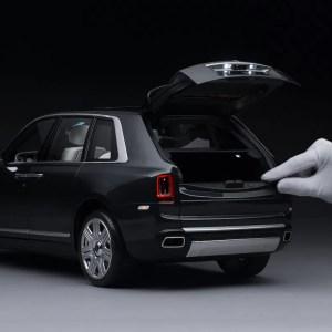model-Rolls-Royce-Cullinan- (3)